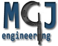 MGJ Engineering LTD